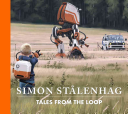 Tales From The Loop Book PDF