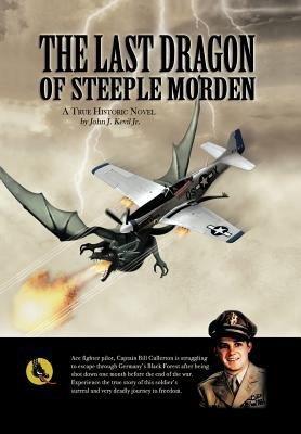 The Last Dragon of Steeple Morden PDF