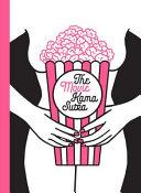 Movie Kama Sutra