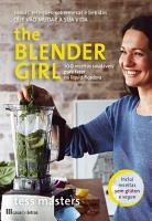 The Blender Girl PDF