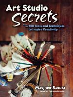 Art Studio Secrets