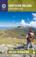Northern Ireland PDF