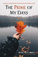 The Prime of My Days PDF