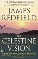 The Celestine Vision