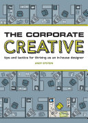 The Corporate Creative PDF
