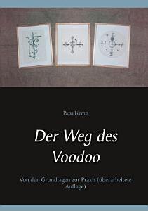 Der Weg des Voodoo PDF