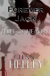 Forever Jack: Thief of Heaven
