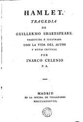 Hamlet: tragedia