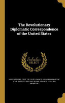 Download REVOLUTIONARY DIPLOMATIC CORRE Book
