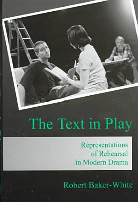 The Text in Play PDF