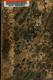 Vertraute Briefe über Friedrich Schlegels Lucinde