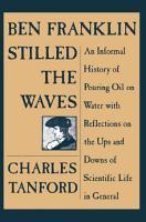 Ben Franklin Stilled the Waves PDF