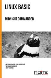 Midnight Commander: Linux Basic. AL1-057