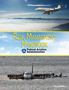 Risk Management Handbook PDF