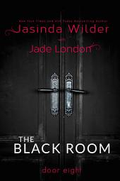 The Black Room: Door Eight