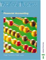 Vocational Business Financial Accounting PDF