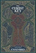 The Christ Key