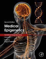 Medical Epigenetics