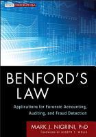 Benford s Law PDF