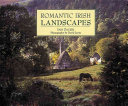 Romantic Irish Landscapes PDF