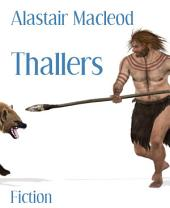 Thallers
