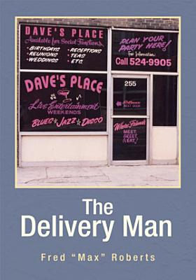 The Delivery Man PDF
