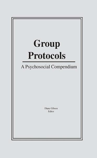 Group Protocols