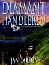 Diamanthandleren