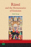 R  m   and the Hermeneutics of Eroticism PDF