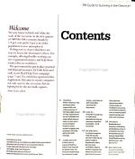 People Management PDF