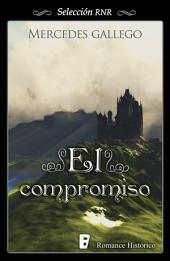 El compromiso (Bdb)