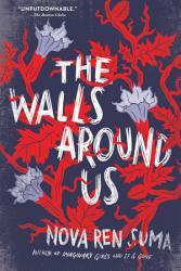 The Walls Around Us Book PDF