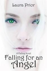 Falling For An Angel Book PDF
