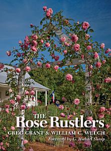 The Rose Rustlers Book