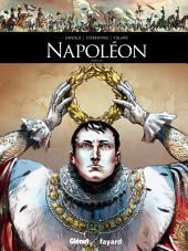 Napoleon: Volume2