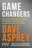 Game Changers PDF