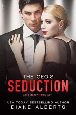 The CEO s Seduction