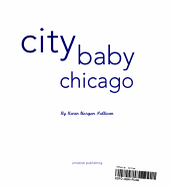Chicago Baby PDF