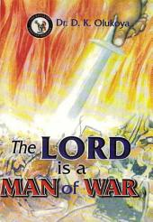 The Lord is a Man of War