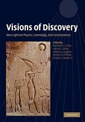 Visions Of Discovery Book PDF