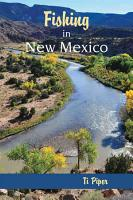 Fishing in New Mexico PDF