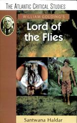 William Golding S Lord Of The Flies PDF