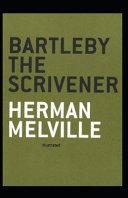 Bartleby the Scrivener Illustrated PDF