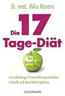 Die 17 Tage Di  t PDF