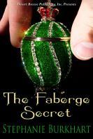 The Faberge Secret PDF