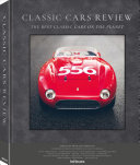 Classic Cars Review PDF