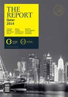 The Report  Qatar 2014 PDF