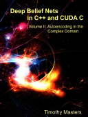 Deep Belief Nets in C   and Cuda C PDF