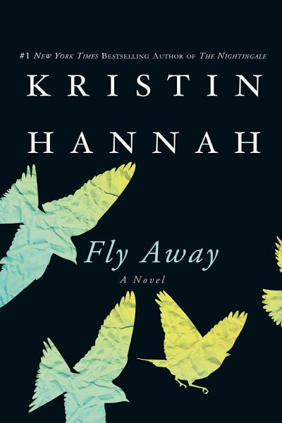 Download Fly Away Book