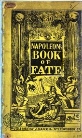 Napoleon's Book of Fate